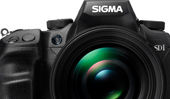 Sigma SD1 – Production Model Review