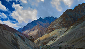 Indian Himalayas with the Sigma DP1 Merrill by Oliver Wheeldon