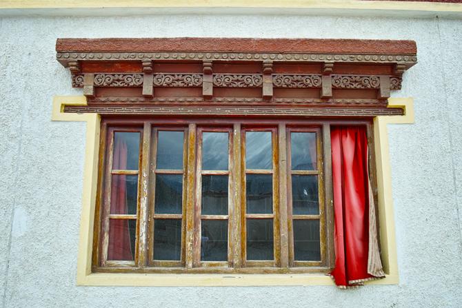 OWheeldon-window-lounge