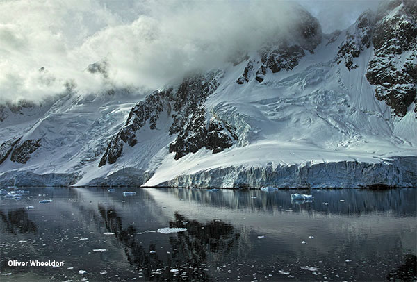 OWheeldon-Antartica-II-A