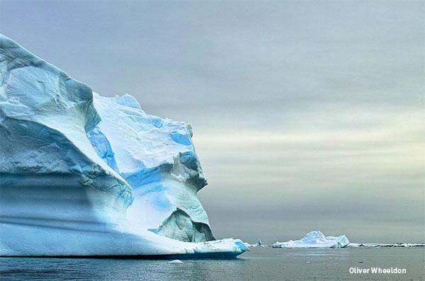 OWheeldon-Antartica-II-C