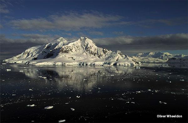 OWheeldon-Antartica-II-E