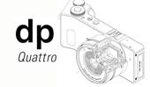 Deconstructing the dp Quattro