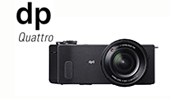 Free wrapping cloth for Sigma dp Quattro Owners