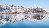 Lofoten Islands by Richard Walls with the SIGMA 18-300mm F3.5-6.3 DC Macro OS HSM| C lens