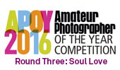 APOY2016 ROUND THREE: Soul Love, Results