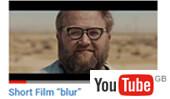 'Blur', SIGMA's first short film with SIGMA CINE LENSES