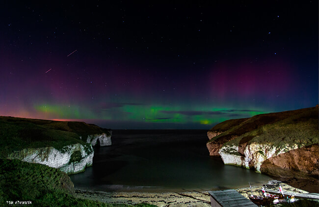 filey-northern-lights-web