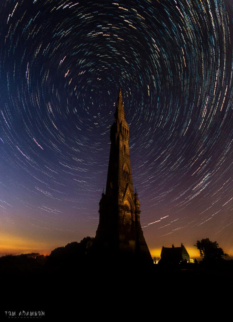 sledmere-monument
