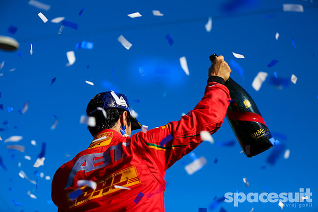 formula-e-long-beach-2016-shivraj-gohil-spacesuit-media-5d5_4932