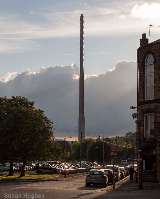 glossop-chimney-just-before-demo