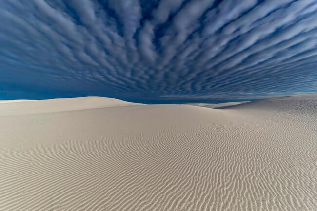 morror-image-white-sands-sigma-12-24-f4-art