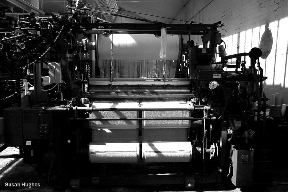 queen-street-mill-lancashire-loom