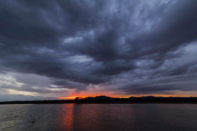 stormy-sundown-over-the-crane-pond-bosque-del-apache-sigma-12-24-f4-art