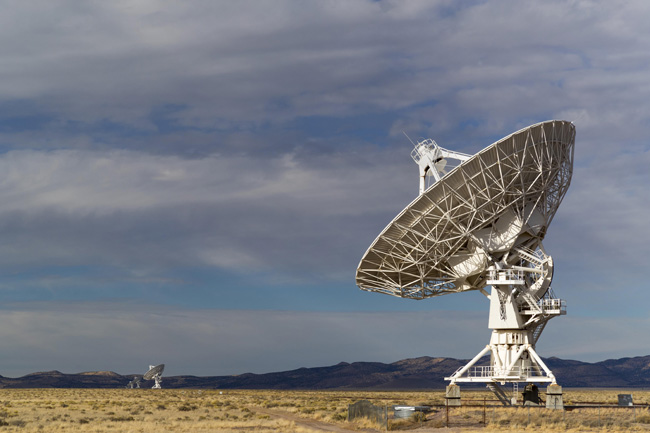 the-very-large-array-plains-of-magdelena-new-mexico-sigma-500mm-x2