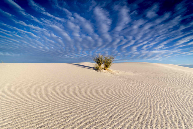 where-land-and-sky-meet-white-sands-sigma-12-24-f4-art