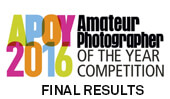 APOY2016 Final Results