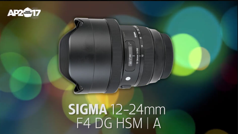 Page 7 – Sigma Imaging (UK) Ltd