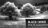 Shooting Infrared by Tim Shoebridge, Black & White Photography magazine issue 207, Part 1 of 3