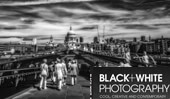 Shooting Infrared by Tim Shoebridge, Black & White Photography magazine issue 208, Part 2 of 3