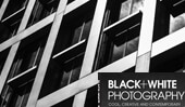 Excelling in B&W by Tim Shoebridge, Black & White Photography magazine issue 209, Part 3 of 3