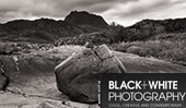 A Pleasure To Use, Why SIGMA's Cameras are especially suited to shooting monochrome by Karl Holtby, Black & White Photography magazine issue 212