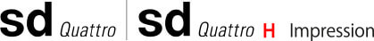 sd_quattro_h_impression_logos