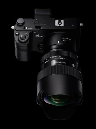 14-24mm_detail_img01