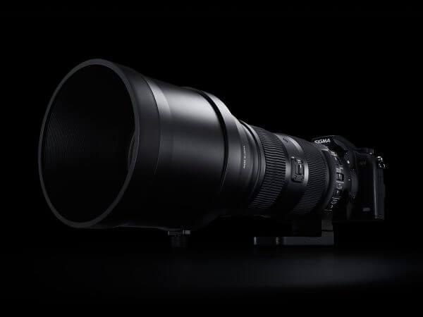 150-600mmS_detail_img06