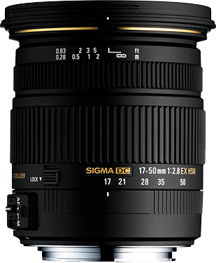17-50mm-F2.8-EX-DC-OS-HSM