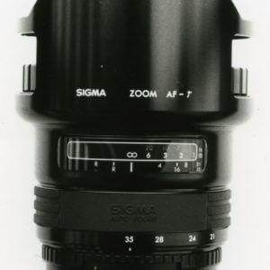 19862135002