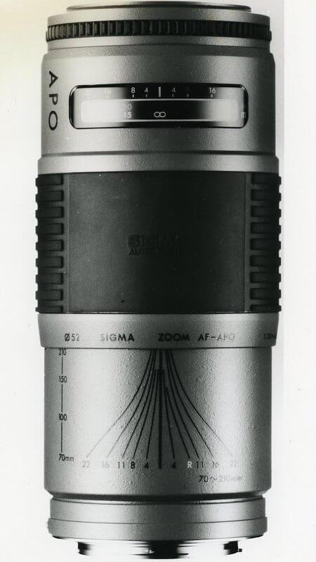 198670210APO001