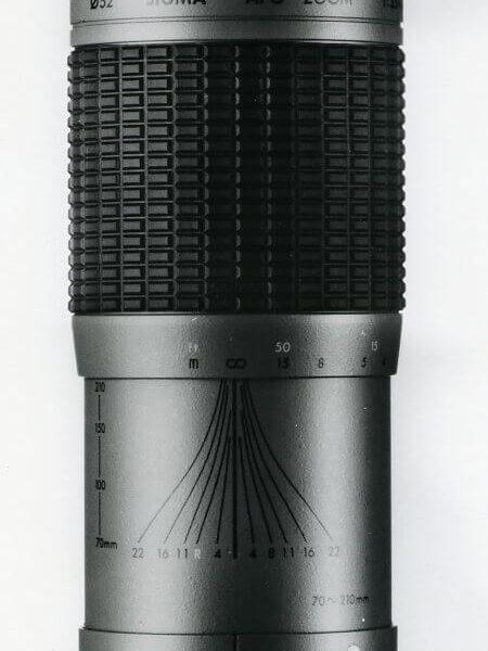 198670210APOMF002