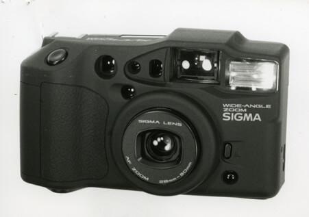 1991Zoom28006