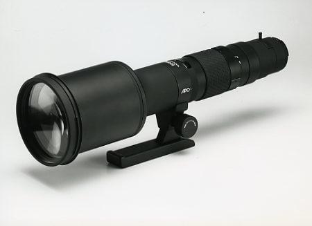 19921000F8APO001