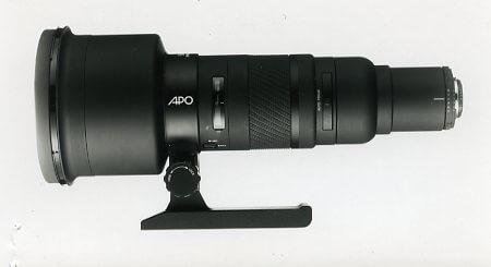 19921000F8APO003