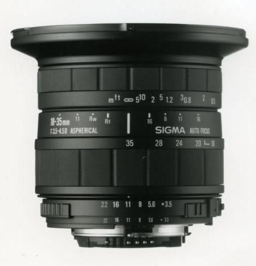 19941835UC001