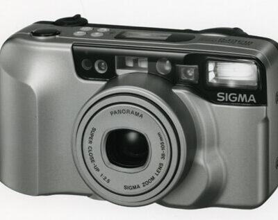 1994Zoom105003
