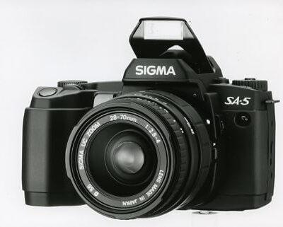 1997SA5001
