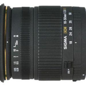 20041850EXDC