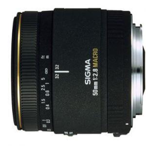 20045028EXDG
