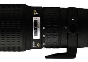 2006100300
