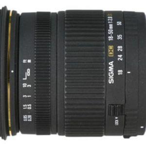 20061850EXDCFT