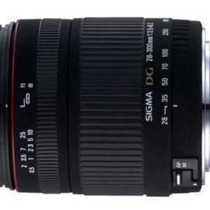 200828300DGMacro (1)