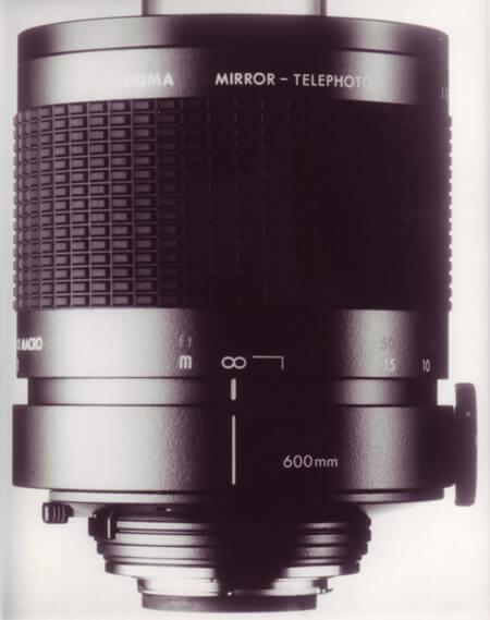 600 f8 1986 Scan