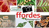 "SIGMA UK & Ffordes Photographic, ""Taste of the Wildside"" with photographer Laurie Campbell, 21st April 2018"