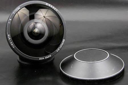 Sigma12mmFisheye
