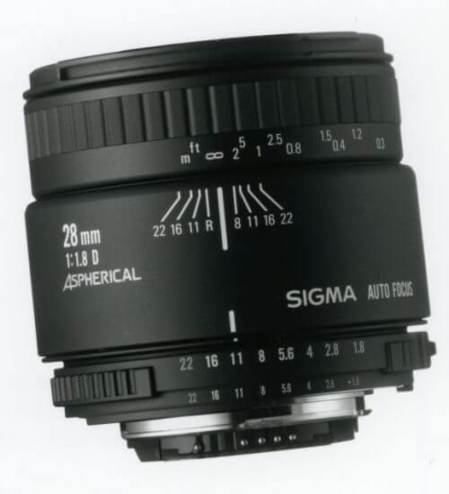 Sigma18mm1994
