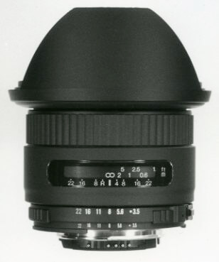 Sigma18mm1995