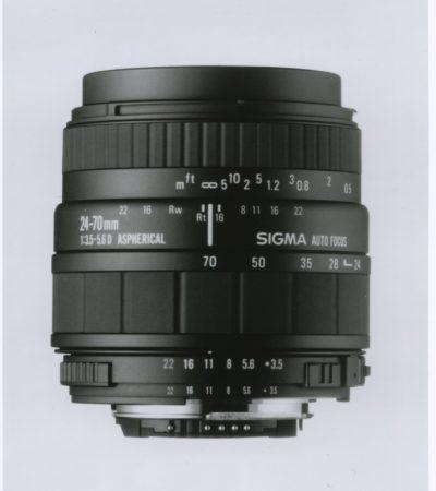 Sigma2470